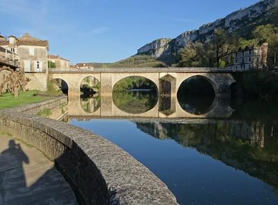 Bon plan Occitanie